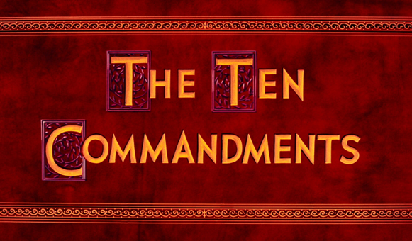 Ten_Commandments
