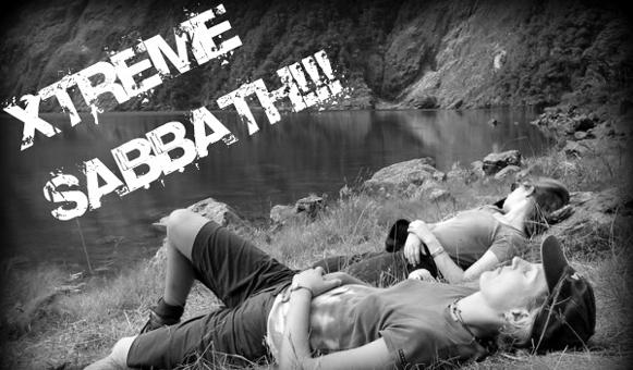 xtreme-sabbath