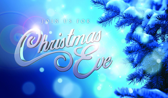 Christmas-Eve-Invite