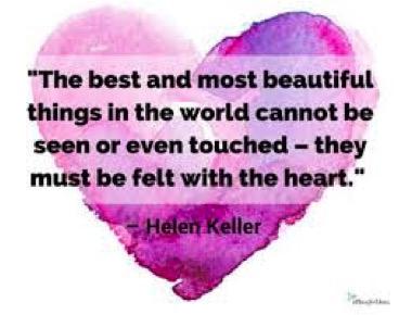 keller2heart