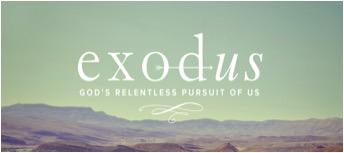 exoduspursuit