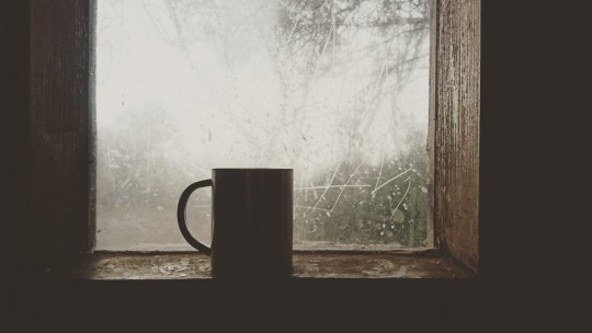 coffeewindow